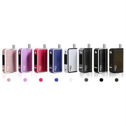 50w_aspire_plato_tc_kit_-_2500mah_1_