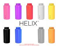 Helix Bottles 120ml Solid Images
