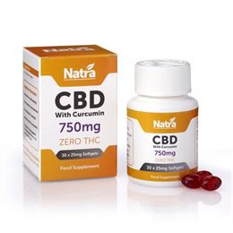Natra_CBD_with_Curcumin_750mg