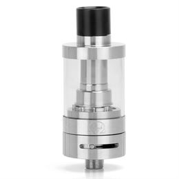 authentic-innokin-isub-v-sub-ohm-tank-clearomizer-silver-stainless-steel-3ml-05-ohm