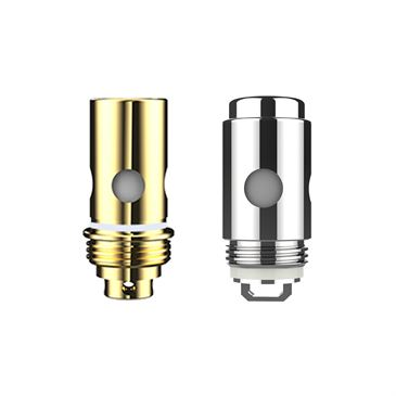 Innokin-Sceptre-Replacement-Coil-5pcs_007237cf1e4a