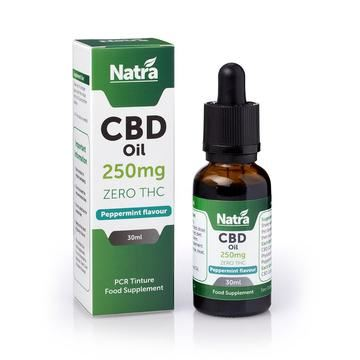Natra_CBD_Oil_250mg_Group