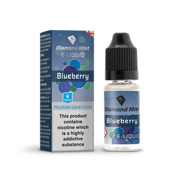 Blueberry-eliquid-diamondmist-6
