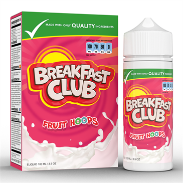 Breakfast-Club-100ml-Fruit-Hoops
