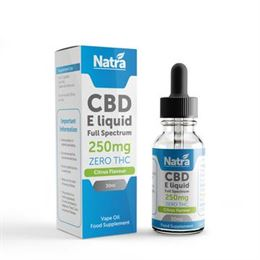Natra_CBD_250mg_Citrus_bottle_box_360x