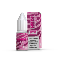 KNDI_UK_10ML_20MG_CottonCandy