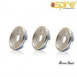 Aspire Revvo Boost Coil 0.10-0.14ohm (3pack)