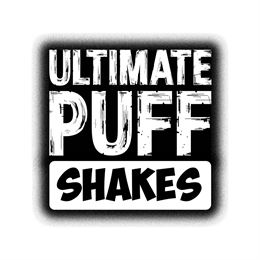 ultimate-puff-shakes