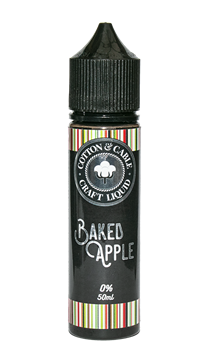 Baked apple_rgb 72dpi
