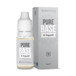 Harmony Pure base BOX