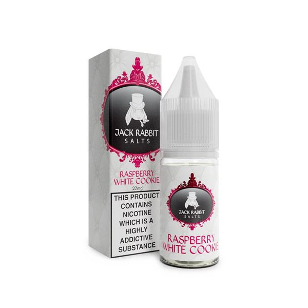 jack-rabbit-rasberry-white-cookie-10ml-nicotine-dispergo-min