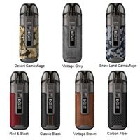voopoo_argus_air_pod_system_kit_900mah_5_
