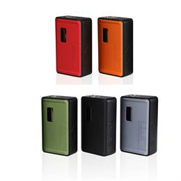 Innokin Liftbox