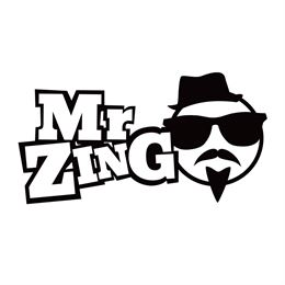 mr zing logo 1