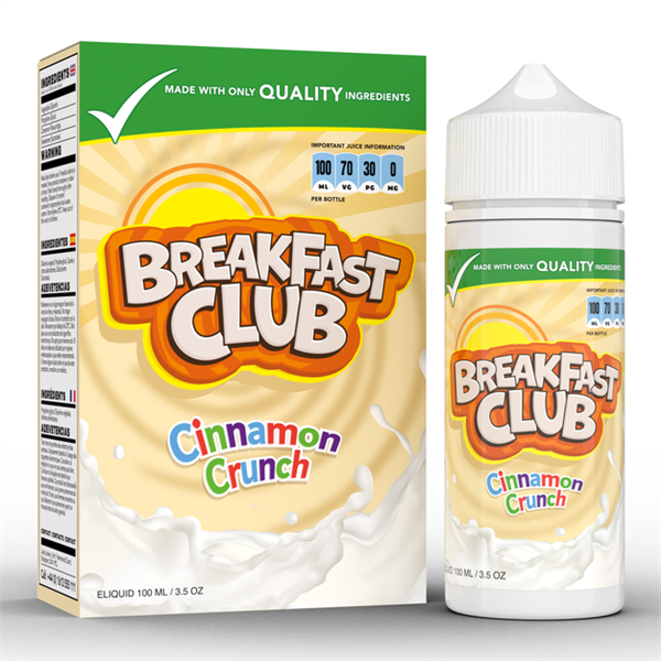 Breakfast-Club-100ml-Cinnamon-Crunch