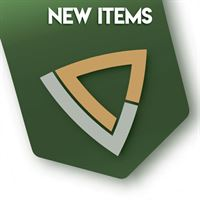 new-items