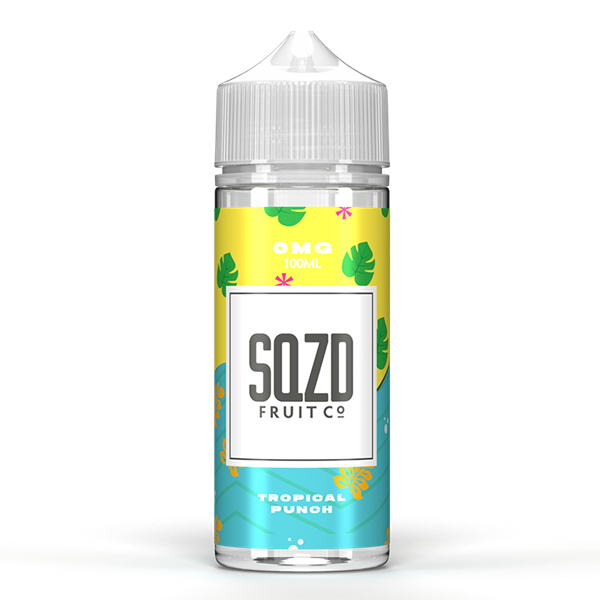 SQZD_100ml_Tropical_Punch_800x800