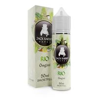 jack-rabbit-rio-50ml-box-0mg-dispergo-min