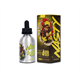 Nasty Juice - Fat Boy 0MG 50ML