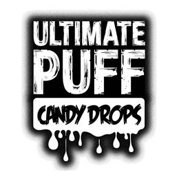 ultimate-puff-candy-drops