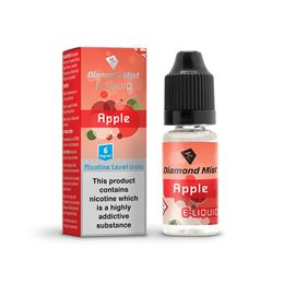 Apple-eliquid-diamondmist-6