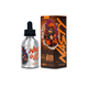 Nasty Juice - Devil Teeth 0MG 50ML