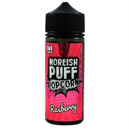Morish_Puff_graphics_Popcorn_0MG_100ML_Rasberry_72dpi_pa