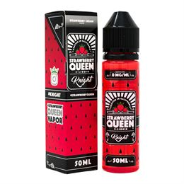 Strawberry Queen - Knight 50ml