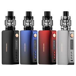 Vaporesso-GEN-220W-TC-Kit-with-SKRR-S_0061610ba4c9