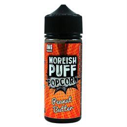 Morish_Puff_graphics_Popcorn_0MG_100ML_Peanut_Butter_72dpi_pa