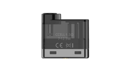 CCELL-POD