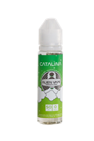 Catalina Bottle 50ML