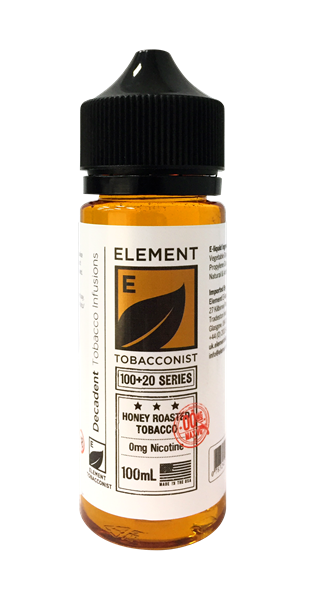 HoneyRoastedTobacco_Dripper_100mL_Shortfill_2048x