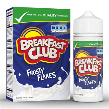 Breakfast-Club-100ml-Frosty-Flakes