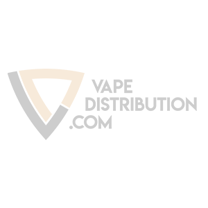 CARTRIDGE Diamond Mist beast (2 Pack) - Vape Distribution